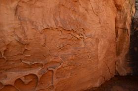 Canyonland_Nationalpark_03_big.jpg
