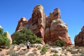 Canyonland_Nationalpark_13_big.jpg