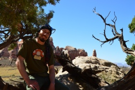 Canyonland_Nationalpark_14_big.jpg