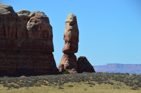 Canyonland_Nationalpark_15_big.jpg