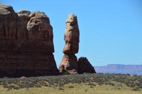 Canyonland_Nationalpark_15_big.jpg