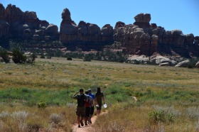 Canyonland_Nationalpark_16_big.jpg