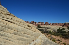 Canyonland_Nationalpark_19_big.jpg