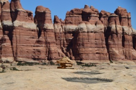 Canyonland_Nationalpark_20_big.jpg
