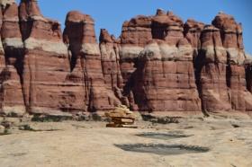 Canyonland_Nationalpark_20_big.jpg