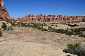 Canyonland_Nationalpark_21_big.jpg