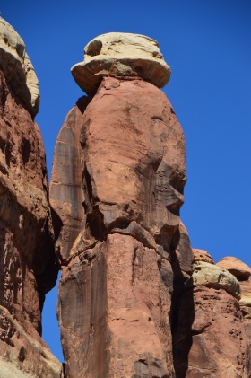 Canyonland_Nationalpark_22_big.jpg