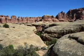 Canyonland_Nationalpark_23_big.jpg