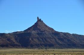 Canyonland_Nationalpark_26_big.jpg