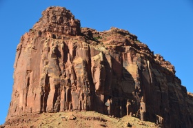 Canyonland_Nationalpark_28_big.jpg