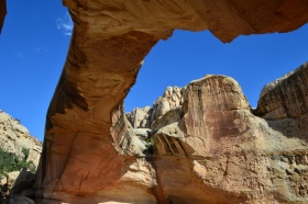 Capitol_Reef_00_big.jpg