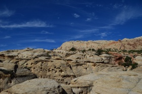 Capitol_Reef_04_big.jpg