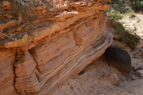 Capitol_Reef_09_big.jpg