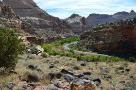 Capitol_Reef_13_big.jpg