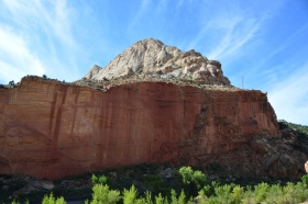 Capitol_Reef_14_big.jpg