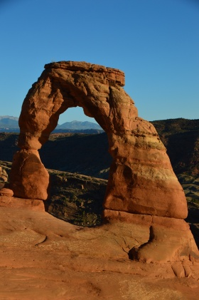 Delicate_Arch_Sunset_04_big.jpg