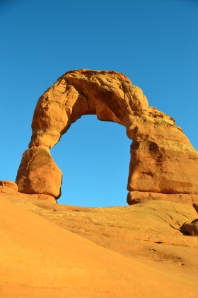 Delicate_Arch_Sunset_08_big.jpg