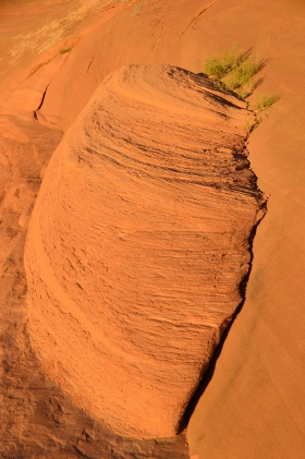 Delicate_Arch_Sunset_10_big.jpg