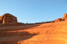 Delicate_Arch_Sunset_11_big.jpg