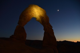 Delicate_Arch_Sunset_14_big.jpg
