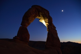 Delicate_Arch_Sunset_15_big.jpg