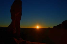 Delicate_Arch_Sunset_HDR_01_big.jpg