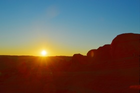 Delicate_Arch_Sunset_HDR_02_big.jpg