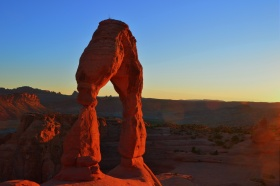 Delicate_Arch_Sunset_HDR_03_big.jpg
