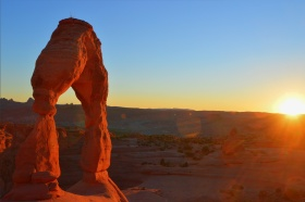 Delicate_Arch_Sunset_HDR_04_big.jpg