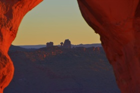 Delicate_Arch_Sunset_HDR_05_big.jpg