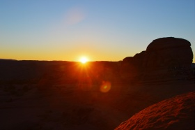 Delicate_Arch_Sunset_HDR_06_big.jpg