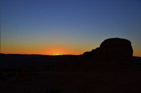 Delicate_Arch_Sunset_HDR_08_big.jpg