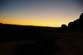 Delicate_Arch_Sunset_HDR_11_big.jpg