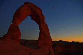 Delicate_Arch_Sunset_HDR_12_big.jpg