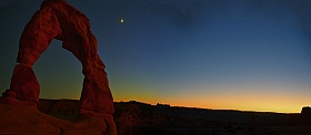 Delicate_Arch_Sunset_HDR_Panorama_00_big.jpg