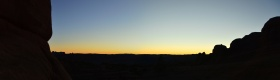 Delicate_Arch_Sunset_Panorama_03_big.jpg