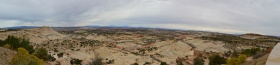 Escalante_Petrified_Forrest_Panorama_00_big.jpg