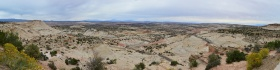 Escalante_Petrified_Forrest_Panorama_01_big.jpg