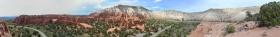 Kodachrome_Basin_State_Park_Panorama_00_big.jpg