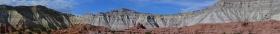 Kodachrome_Basin_State_Park_Panorama_03_big.jpg