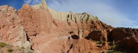 Kodachrome_Basin_State_Park_Panorama_04_big.jpg