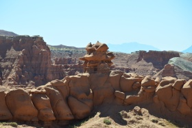 Goblin_Valley_05_big.jpg