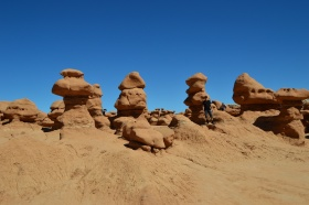 Goblin_Valley_08_big.jpg