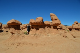 Goblin_Valley_09_big.jpg