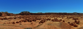 Goblin_Valley_HDR_Panorama_00_big.jpg