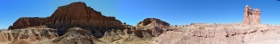 Goblin_Valley_Panorama_00_big.jpg