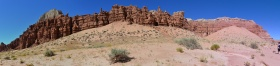 Goblin_Valley_Panorama_01_big.jpg