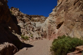 Little_Wild_Horse_Canyon_00_big.jpg