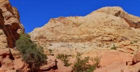 Little_Wild_Horse_Canyon_HDR_Panorama_00_big.jpg