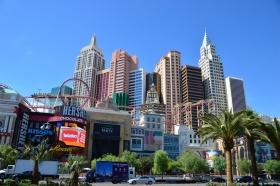 Las_Vegas_00_big.jpg